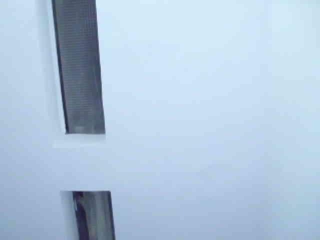 牆壁滲水處理