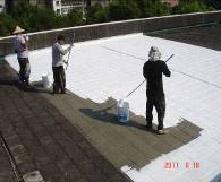 Anti-Heat涼歇施工圖